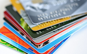 How to Use Your Credit Cards Sensibly – Smart Personal Finance Tips by Michael E Weintraub Esq