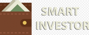 How to Be a Smart Investor – A Compilation of Useful Tips to Keep in Mind by Michael E Weintraub Esq
