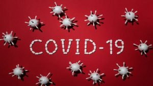 Pointers for managing anxiety and stress during COVID-19 as propounded by Michael e Weintraub esq