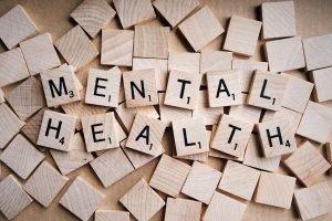 Top tips for balancing mental health during the Covid-19 pandemic – Michael e Weintraub Esq