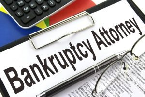 How to choose a reputable bankruptcy lawyer – Michael e Weintraub Esq guide
