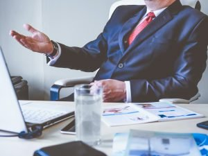 How to hire the best lawyer to match your business profile by Michael E Weintraub Esq